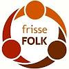 Frisse Folk