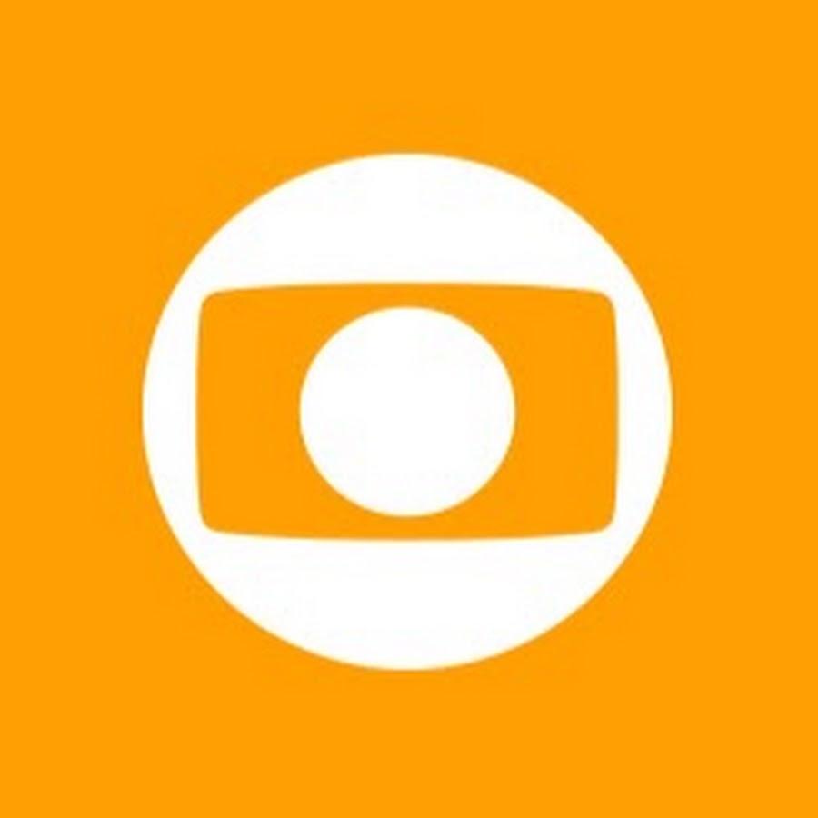 Globo Youtube