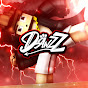 Dawzz