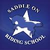 SaddleOn