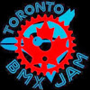 Toronto BMX