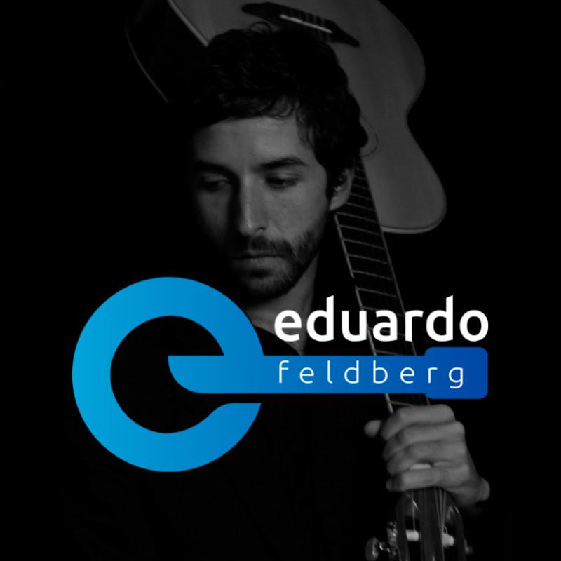 Eduardo Feldberg