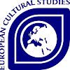 European Cultural Studies Banská Bystrica
