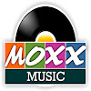 Moxx Music - मोक्ष म्यूजिक
