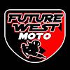 Future West Moto