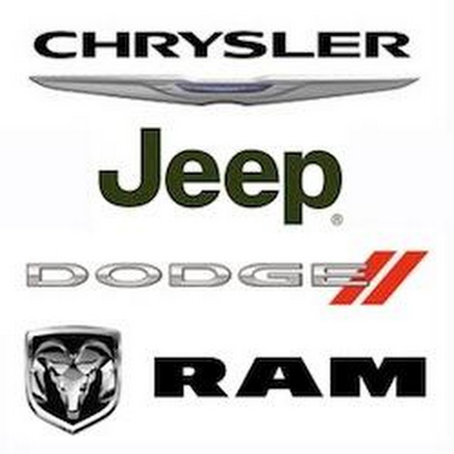 Lithia Chrysler Dodge Jeep Ram Fiat Of Santa Fe