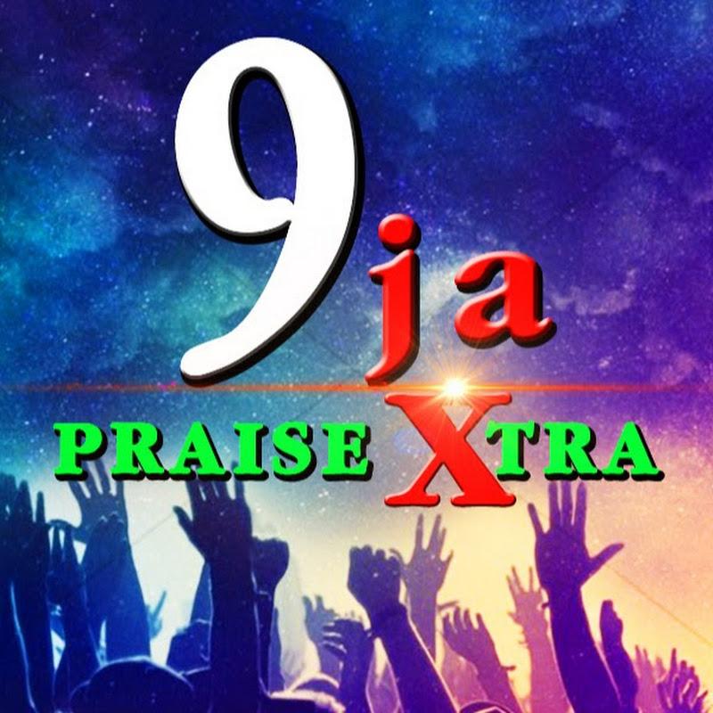 Bro  Chika Okpala - Ukwu Apuam Oso Vol 2 - Nigerian Gospel