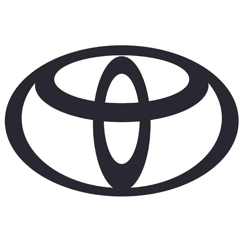 Toyota deutschland