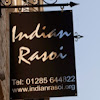 Indian Rasoi