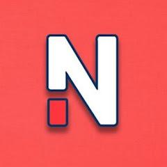 NELK Net Worth
