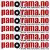 Panorama.no