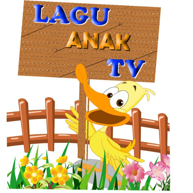 Lagu Anak TV