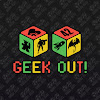 Geek Out! AR