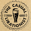 The Casual Libationist