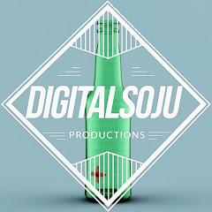 Digitalsoju TV