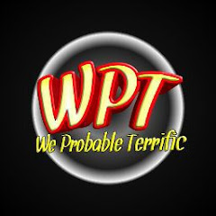 Wpt Official
