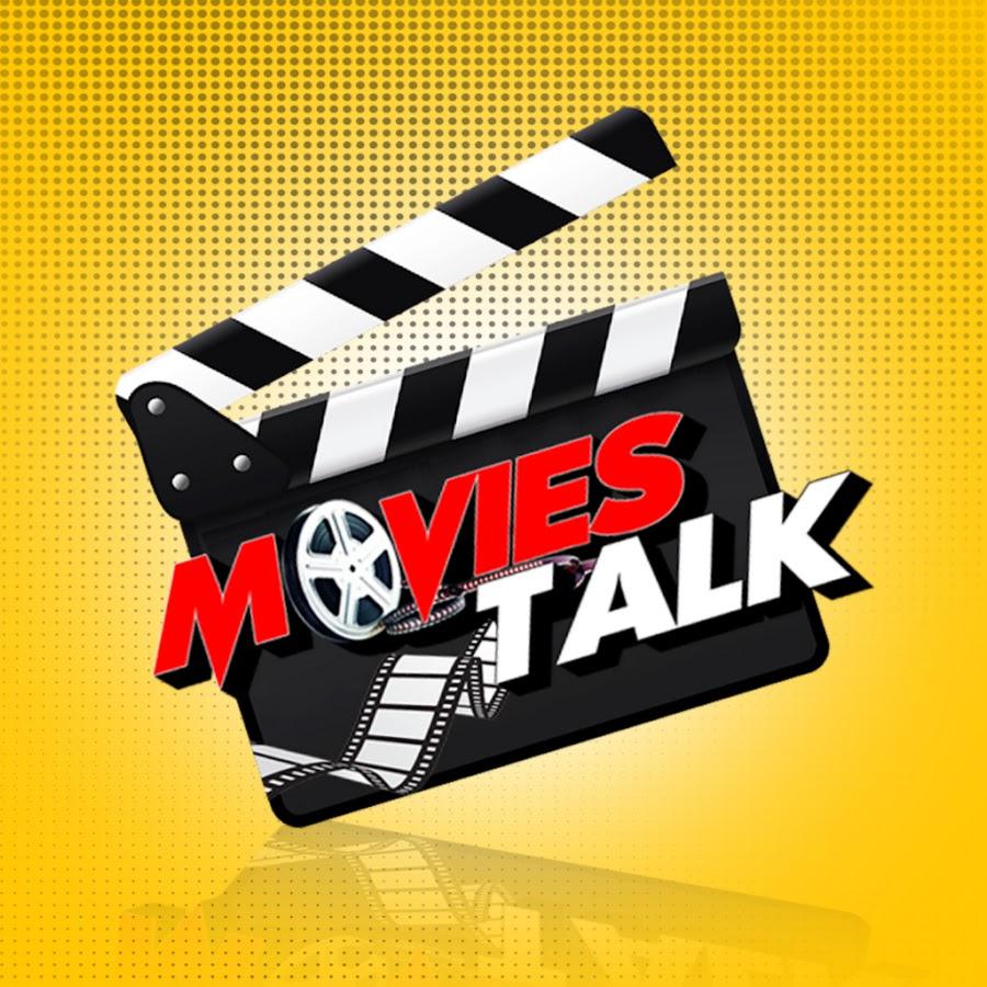 Movies talk - YouTube