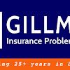 Gillman Insurance Problem Solvers