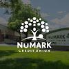 NuMarkCU