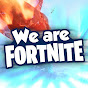 We are Gaming