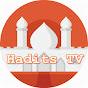 Hadits TV