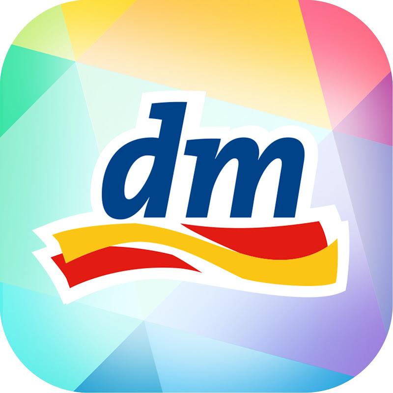 Dmdeutschland YouTube channel image