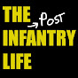 The Infantry Life