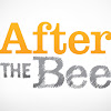 afterthebee