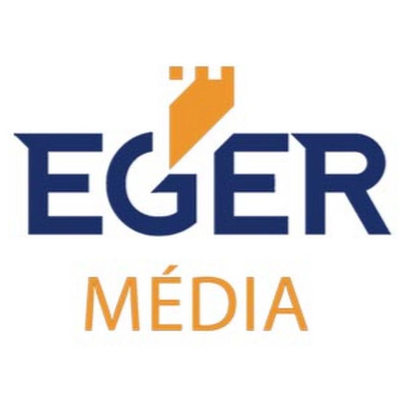 Eger tv