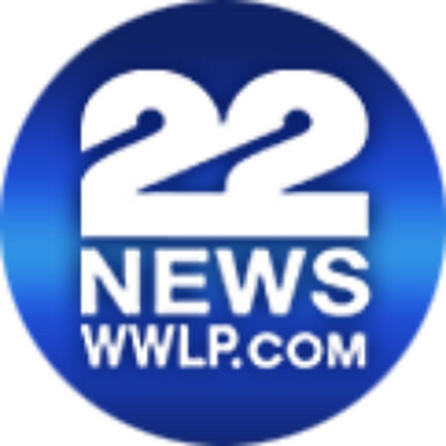 WWLP-22News - YouTube