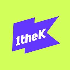 1theK (원더케이) Channel