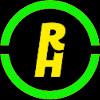 RAMMELHOF Band