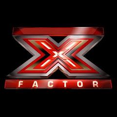Cuanto Gana Factor X España