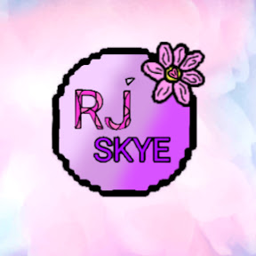 RJSkye Channel