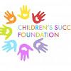 Children's Success Foundation