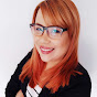 Joy's makeup Beauty (joys-makeup-beauty)