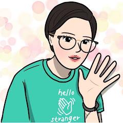 여수언니정혜영[Yeosu Unnie]