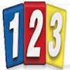 123racing