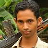 Mihir Prasad Mahanta