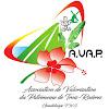 A.VA.P de Trois-Rivières