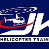 JK Helicopter Training