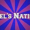 Joel's Nation