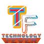 Technology Fever