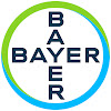 Bayer CropScience SI