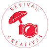 Revival Photography