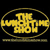 the lunchtime show