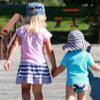 Make Children First Kamloops