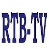 RTB-TV