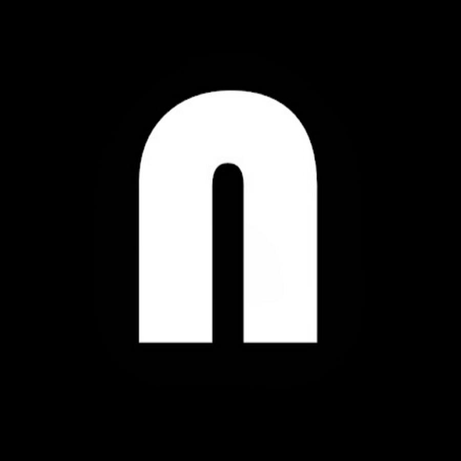 n Beats - YouTube