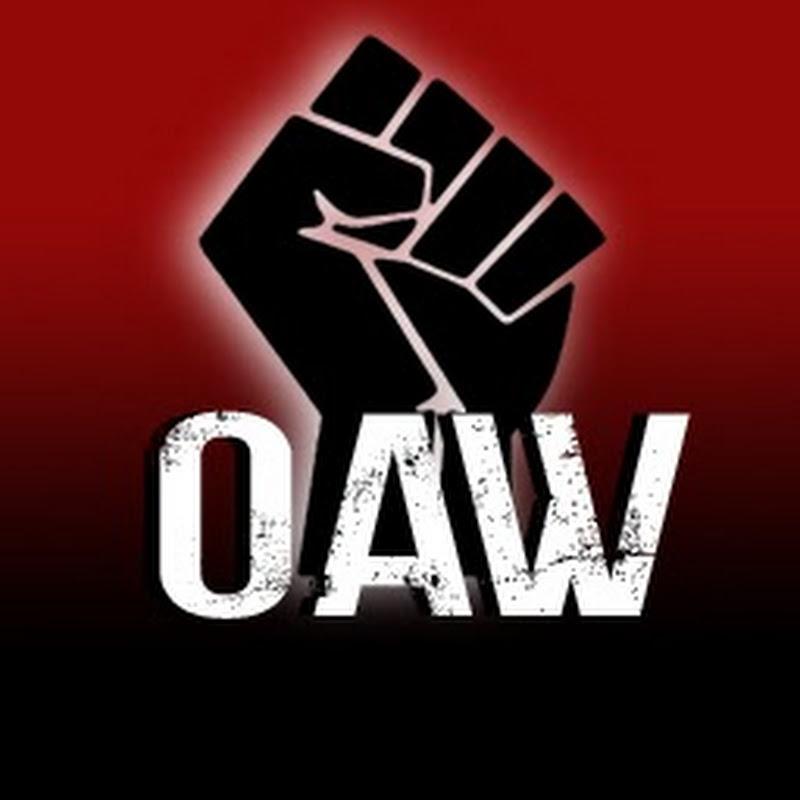 OAW Entertainment